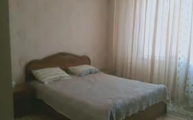 3-комнатная квартира, 82 м², 3/6 этаж помесячно, 4 мкр 38 за 120 000 〒 в Капчагае