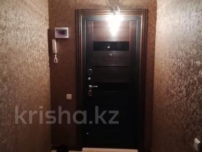4-комнатная квартира, 82.8 м², 6/9 этаж, Абая за 14 млн 〒 в Экибастузе