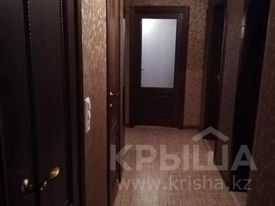 4-комнатная квартира, 82.8 м², 6/9 этаж, Абая за 14 млн 〒 в Экибастузе — фото 10