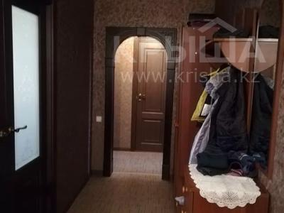 4-комнатная квартира, 82.8 м², 6/9 этаж, Абая за 14 млн 〒 в Экибастузе — фото 2