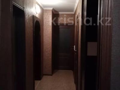 4-комнатная квартира, 82.8 м², 6/9 этаж, Абая за 14 млн 〒 в Экибастузе — фото 3