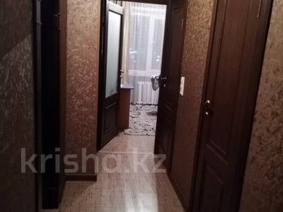 4-комнатная квартира, 82.8 м², 6/9 этаж, Абая за 14 млн 〒 в Экибастузе — фото 4