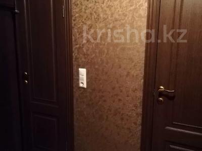 4-комнатная квартира, 82.8 м², 6/9 этаж, Абая за 14 млн 〒 в Экибастузе — фото 5