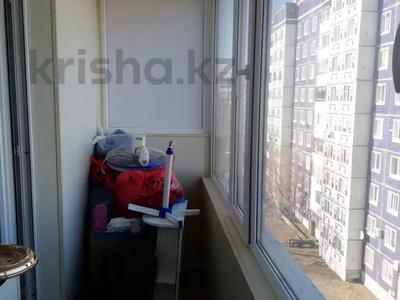 4-комнатная квартира, 82.8 м², 6/9 этаж, Абая за 14 млн 〒 в Экибастузе — фото 6
