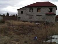 10-комнатный дом, 380 м², 12 сот., Байтурсынова 6 — Абая за 21 млн 〒 в Жибек Жолы