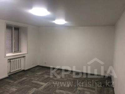 Офис площадью 105 м², Керамическая 78А за 1 500 〒 в Караганде, Казыбек би р-н — фото 7