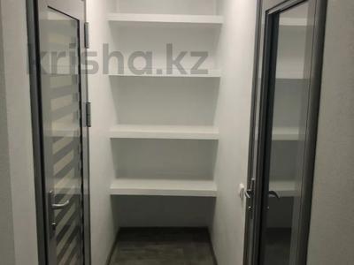 Офис площадью 105 м², Керамическая 78А за 1 500 〒 в Караганде, Казыбек би р-н — фото 5