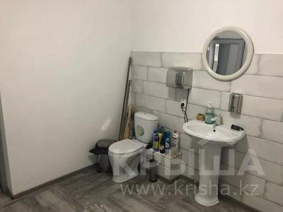 Офис площадью 105 м², Керамическая 78А за 1 500 〒 в Караганде, Казыбек би р-н — фото 13