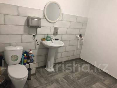 Офис площадью 105 м², Керамическая 78А за 1 500 〒 в Караганде, Казыбек би р-н — фото 14