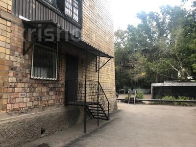 Офис площадью 105 м², Керамическая 78А за 1 500 〒 в Караганде, Казыбек би р-н — фото 15