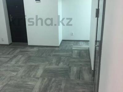 Офис площадью 105 м², Керамическая 78А за 1 500 〒 в Караганде, Казыбек би р-н — фото 3