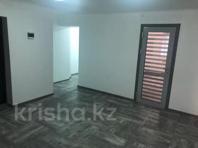 Офис площадью 105 м², Керамическая 78А за 1 500 〒 в Караганде, Казыбек би р-н — фото 4