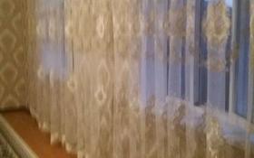 5-комнатный дом, 98 м², 5 сот., Амангелды 19 за 10 млн 〒 в Ленгере