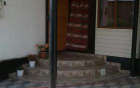 4-комнатный дом, 162 м², 6 сот., Клубничная 161 за 17 млн 〒 в Есик