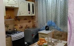 3-комнатная квартира, 56 м², 1/5 этаж, мкр Пришахтинск 24/2 за 13.2 млн 〒 в Караганде, Октябрьский р-н