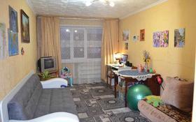 2-комнатная квартира, 48 м², 3/5 этаж, Чкалова за 14.3 млн 〒 в Петропавловске