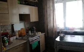 2-комнатная квартира, 43 м², 3/3 этаж, Смыкова кендала 8а за 6 млн 〒 в Талгаре