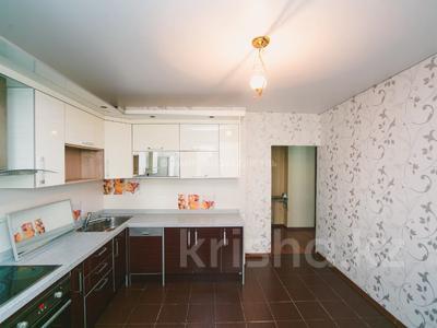 1-комнатная квартира, 47 м², 16/17 этаж, Иманова за 14 млн 〒 в Нур-Султане (Астана), р-н Байконур — фото 8