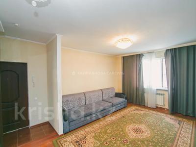 1-комнатная квартира, 47 м², 16/17 этаж, Иманова за 14 млн 〒 в Нур-Султане (Астана), р-н Байконур — фото 2