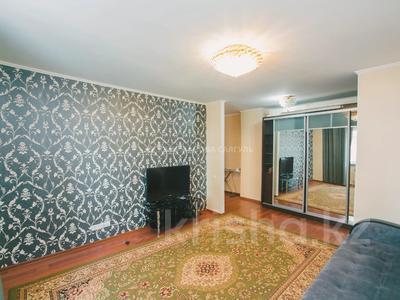 1-комнатная квартира, 47 м², 16/17 этаж, Иманова за 14 млн 〒 в Нур-Султане (Астана), р-н Байконур — фото 3