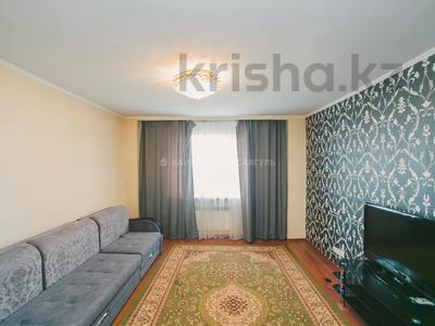 1-комнатная квартира, 47 м², 16/17 этаж, Иманова за 14 млн 〒 в Нур-Султане (Астана), р-н Байконур — фото 4