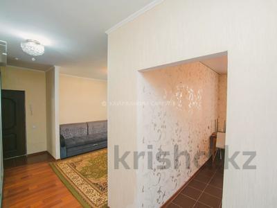 1-комнатная квартира, 47 м², 16/17 этаж, Иманова за 14 млн 〒 в Нур-Султане (Астана), р-н Байконур — фото 7