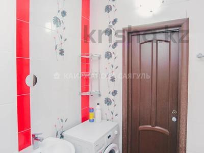 1-комнатная квартира, 47 м², 16/17 этаж, Иманова за 14 млн 〒 в Нур-Султане (Астана), р-н Байконур — фото 13