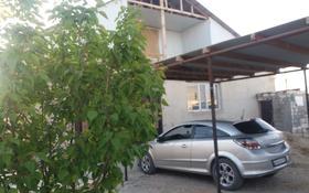 Дача, Сот. Рауае 346-353 за 18 млн 〒 в Актау