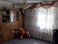 4-комнатный дом, 168 м², 5.5 сот.