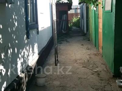 4-комнатный дом, 63 м², 5.5 сот., улица Жампеисова 99 за 7.5 млн 〒 в Талдыкоргане