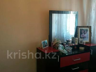 4-комнатный дом, 63 м², 5.5 сот., улица Жампеисова 99 за 7.5 млн 〒 в Талдыкоргане — фото 12