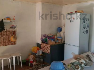 4-комнатный дом, 63 м², 5.5 сот., улица Жампеисова 99 за 7.5 млн 〒 в Талдыкоргане — фото 14