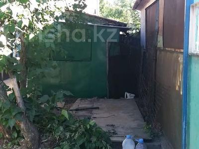 4-комнатный дом, 63 м², 5.5 сот., улица Жампеисова 99 за 7.5 млн 〒 в Талдыкоргане — фото 16
