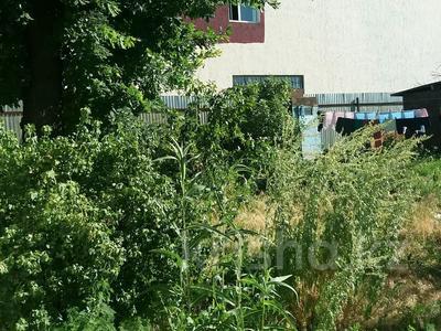 4-комнатный дом, 63 м², 5.5 сот., улица Жампеисова 99 за 7.5 млн 〒 в Талдыкоргане — фото 17