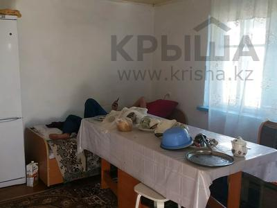 4-комнатный дом, 63 м², 5.5 сот., улица Жампеисова 99 за 7.5 млн 〒 в Талдыкоргане — фото 18