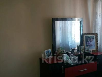 4-комнатный дом, 63 м², 5.5 сот., улица Жампеисова 99 за 7.5 млн 〒 в Талдыкоргане — фото 19