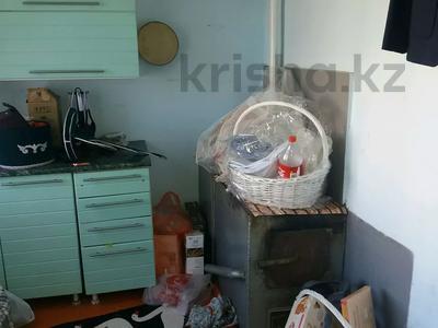 4-комнатный дом, 63 м², 5.5 сот., улица Жампеисова 99 за 7.5 млн 〒 в Талдыкоргане — фото 21