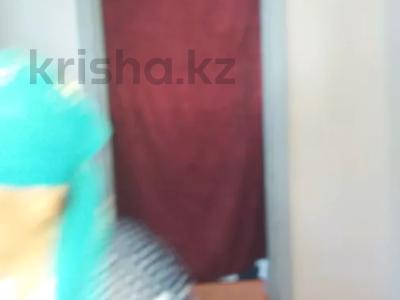 4-комнатный дом, 63 м², 5.5 сот., улица Жампеисова 99 за 7.5 млн 〒 в Талдыкоргане — фото 23