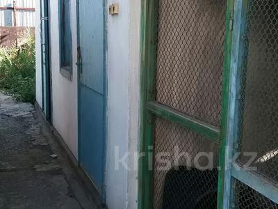 4-комнатный дом, 63 м², 5.5 сот., улица Жампеисова 99 за 7.5 млн 〒 в Талдыкоргане — фото 29