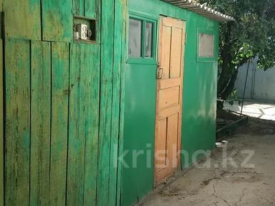 4-комнатный дом, 63 м², 5.5 сот., улица Жампеисова 99 за 7.5 млн 〒 в Талдыкоргане — фото 3