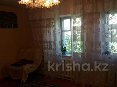 4-комнатный дом, 63 м², 5.5 сот., улица Жампеисова 99 за 7.5 млн 〒 в Талдыкоргане — фото 30