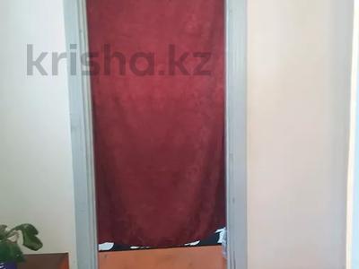 4-комнатный дом, 63 м², 5.5 сот., улица Жампеисова 99 за 7.5 млн 〒 в Талдыкоргане — фото 32