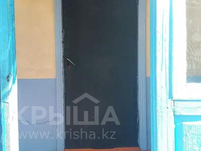 4-комнатный дом, 63 м², 5.5 сот., улица Жампеисова 99 за 7.5 млн 〒 в Талдыкоргане — фото 33