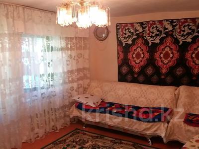 4-комнатный дом, 63 м², 5.5 сот., улица Жампеисова 99 за 7.5 млн 〒 в Талдыкоргане — фото 34