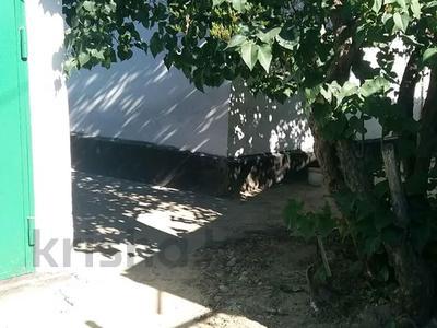 4-комнатный дом, 63 м², 5.5 сот., улица Жампеисова 99 за 7.5 млн 〒 в Талдыкоргане — фото 35