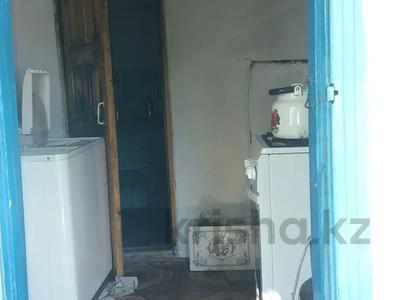 4-комнатный дом, 63 м², 5.5 сот., улица Жампеисова 99 за 7.5 млн 〒 в Талдыкоргане — фото 36