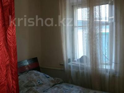 4-комнатный дом, 63 м², 5.5 сот., улица Жампеисова 99 за 7.5 млн 〒 в Талдыкоргане — фото 38