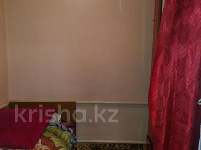 4-комнатный дом, 63 м², 5.5 сот., улица Жампеисова 99 за 7.5 млн 〒 в Талдыкоргане — фото 5