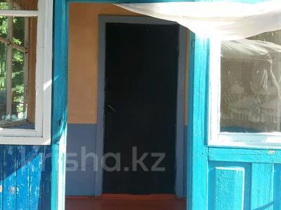 4-комнатный дом, 63 м², 5.5 сот., улица Жампеисова 99 за 7.5 млн 〒 в Талдыкоргане — фото 6