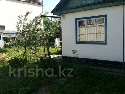 4-комнатный дом, 63 м², 5.5 сот., улица Жампеисова 99 за 7.5 млн 〒 в Талдыкоргане — фото 9
